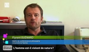 NDDL : le contre-inventaire scientifique