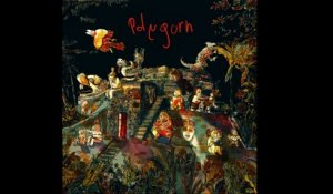 Polygorn - Papaya
