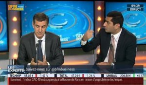 Nicolas Doze: Les Experts (2/2) - 27/11