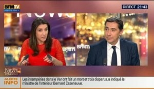 News & Compagnie: On se dit tout - 27/11
