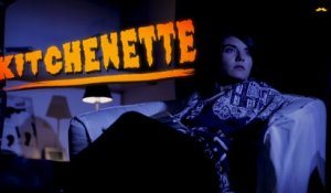 Kitchenette (Lucien Maine / Valentin Vincent)