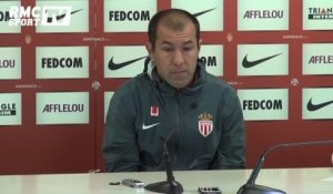 "Football / Jardim : ""Arsenal est favori"" 15/12"