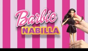 Barbie Nabilla
