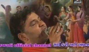 Gujarati Non Stop Garba Songs 2014