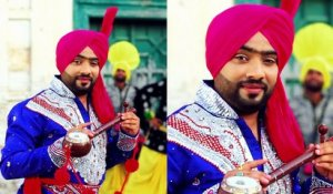 Pagg || Jaryal Deep || Panj-aab Records || Latest Punjabi Song 2014 || Full HD