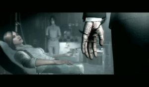 The Evil Within : The Assignment - Kidman s'y colle
