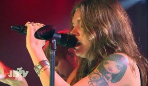 Tove Lo - Out Of My Mind - Live