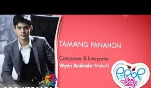WAYS TO VOTE TAMANG PANAHON BY WYNN ANDRADA!