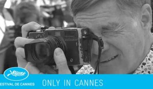 ONLY IN CANNES day4 - Cannes 2015