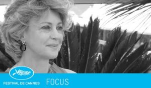 MIA MADRE -focus- (vf) Cannes 2015