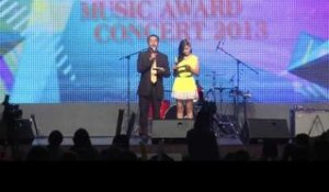 Sahabat Music Award Concert 2013 Hongkong Full HD