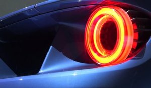 Forza Motorsport 6 - E3 2015 Announce Trailer [HD]