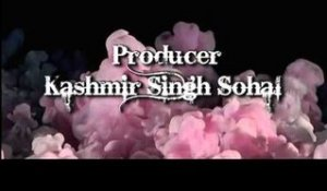 Zindgi Muk Jani Teaser | New Punjabi Song | Satrang Entertainers | 2014