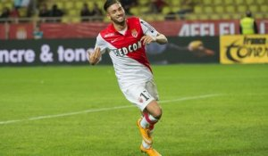 Highlights : AS Monaco - Evian TG
