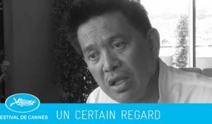 TAKLUB -Un certain regard- (vf) Cannes 2015