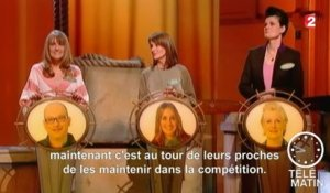 TV Ailleurs - Prized Appart - 2015/07/22