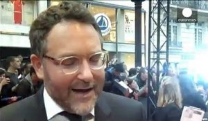 Star Wars - Episode IX sera réalisé par Colin Trevorrow