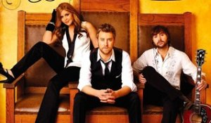 3 Things You Didn't Know About Lady Antebellum