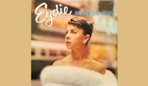 EYDIE GORME - Stormy Weather