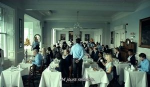 THE LOBSTER Bande Annonce (Cannes - 2015)