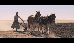 Bande-annonce : The Homesman - VOST
