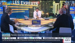 Nicolas Doze: Les Experts (2/2) - 29/10