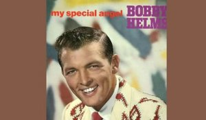 Bobby Helms - Tonight's The Night