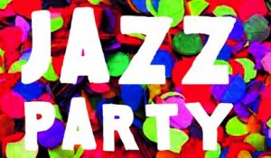 Jazz Party - 21 Hits!