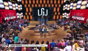 Le Grand Journal du 05/04 avec Loïck Peyron, Hal Elrod et The Last Shadow Puppets - CANAL +