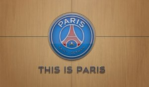 This is Paris (2015-2016) : épisode 23