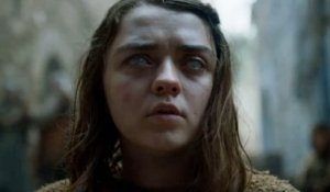 Game of Thrones saison 6 Bande-annonce 2 VOSTFR