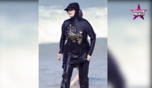 Burkini : Isabelle Adjani, Hélène Sy, Christine and The Queens réagissent (vidéo)