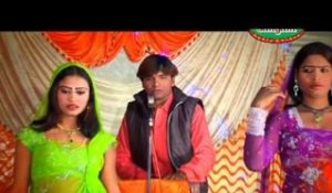 Sudarshan Yadav - Video Jukebox - Bhojpuri Hot Songs 2016