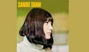 Sandie Shaw - Girl Don't Come