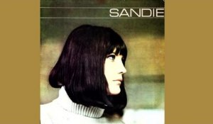 Sandie Shaw - Love Letters