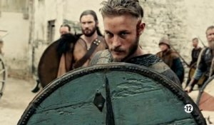 Vikings (Bande-annonce)