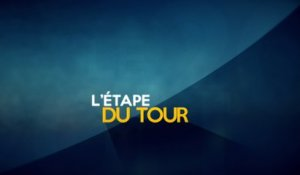 Tour de France 2016 - La 11e étape Carcassonne-Montpellier
