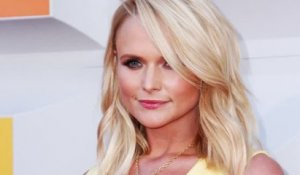 Miranda Lambert sort son premier single depuis son divorce