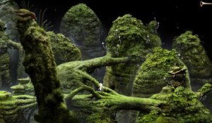 Samorost3 - Trailer Short iOS Version