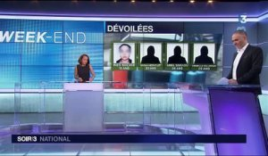 Attentat déjoué à Paris : le point sur le dossier