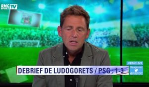 After Foot : le Best-Of du 28 septembre