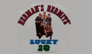The Herman's Hermits - Lucky 13 - Full Album