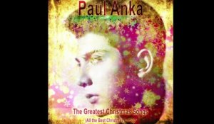 Paul Anka - Santa Claus Is Coming To Town (1960)