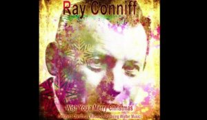 Ray Conniff - The Christmas Song (Merry Christmas To You) (1959)