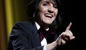 Florence Foresti confie son grand regret