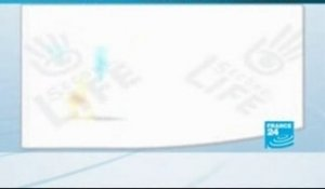 FRANCE24-FR-SUR-LE-NET-SECOND-LIFE-S'ESSOUFFLE
