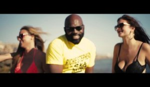 Richie Stephens & The Ska Nation Band - Smile (official videoclip)