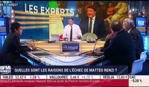 Nicolas Doze: Les Experts (1/2) - 06/12
