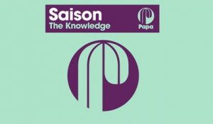 Saison - The Knowledge