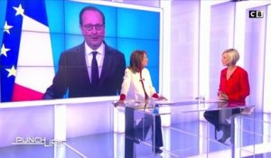 Royal Hollande